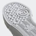 adidas Originals Plateausneaker »NIZZA PLATFORM«