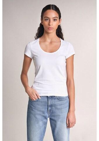 Salsa T-Shirt »France« kaufen