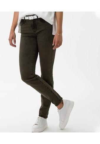 Brax 5-Pocket-Jeans »Style ANA« kaufen