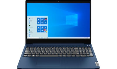Lenovo Notebook »IdeaPad 3 15ADA05«, ( 512 GB SSD) kaufen