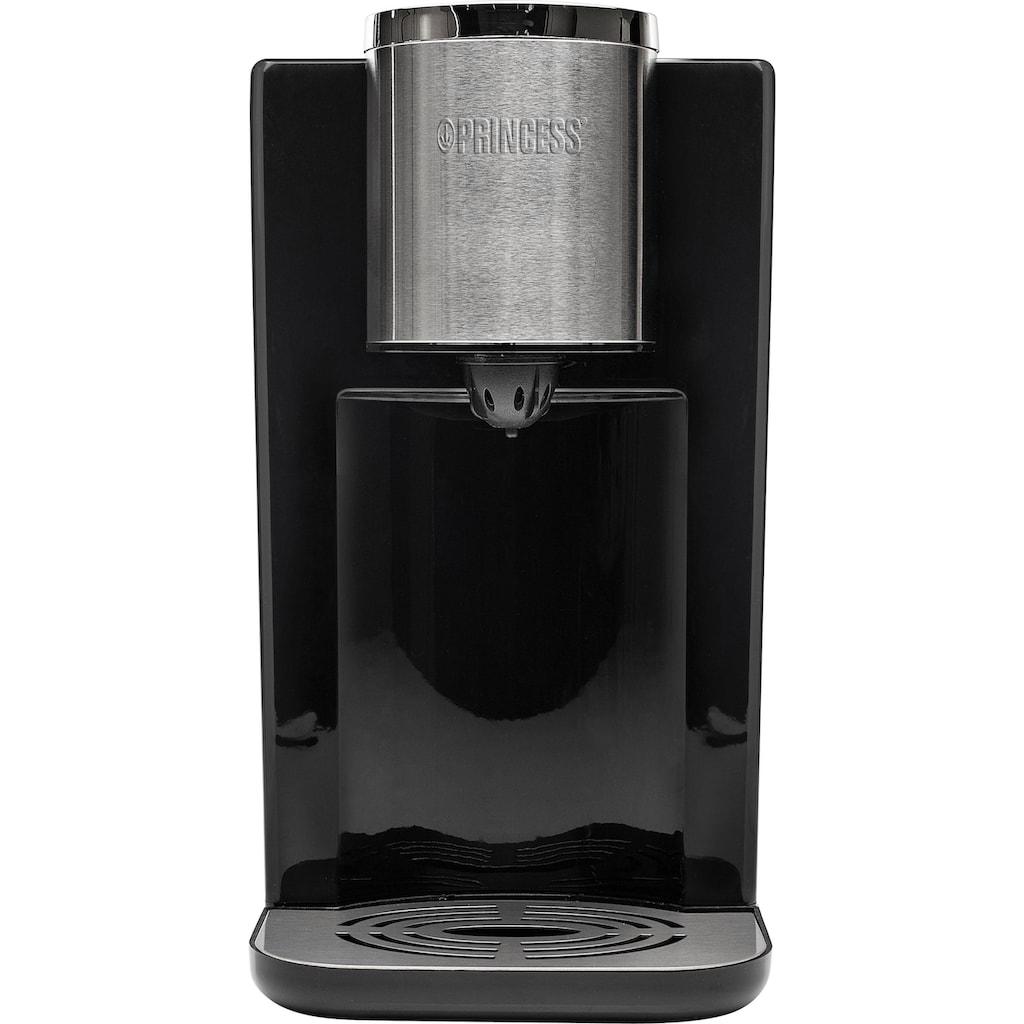PRINCESS Wasserkocher »Digitaler Heißwasserspender«, 2,2 l, 2600 W