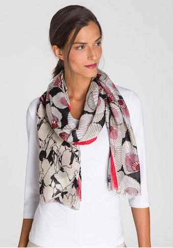 Olsen Modeschal kaufen