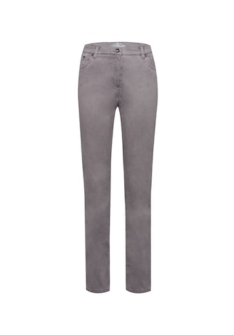 RAPHAELA by BRAX 5-Pocket-Hose »Style INA TOUCH« kaufen