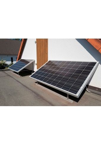 Sunset Solarmodul »SUNpay®300«, 300 W kaufen