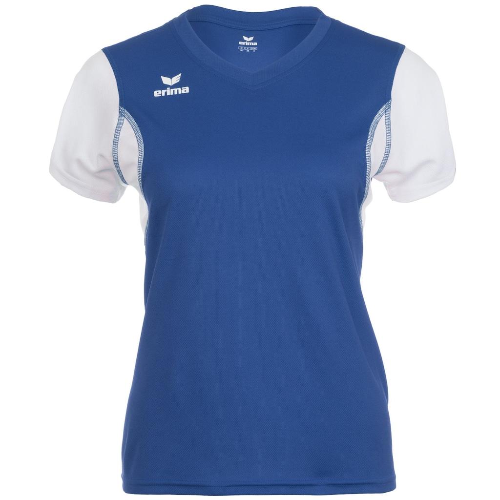 Erima T-Shirt Damen