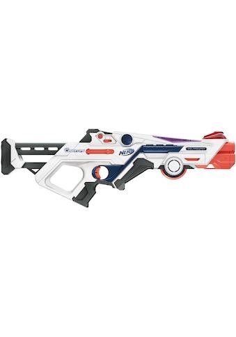 """Hasbro Laserpistole """"Nerf Laser Ops DeltaBurst"""" kaufen"""