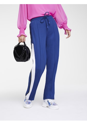 Hose im Joggpant Style kaufen