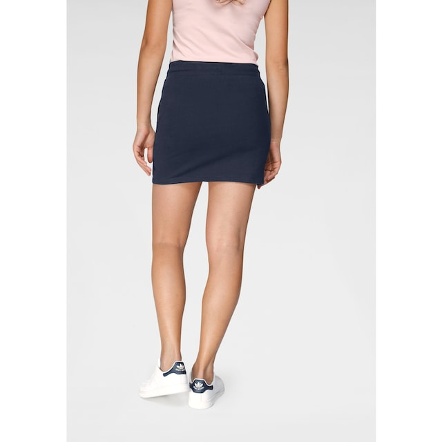 Ocean Sportswear Sweatrock