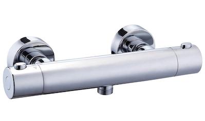 ADOB Duscharmatur »Thermostat«, für die Dusche kaufen