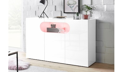 Sideboard »Real« kaufen