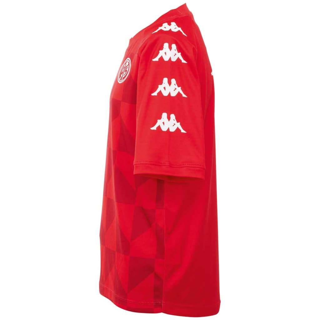Kappa Funktionsshirt »MAINZ 05 KIDS«