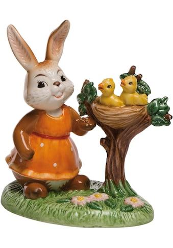 Goebel Sammelfigur »Hallo kleine Küken«, Osterhase kaufen