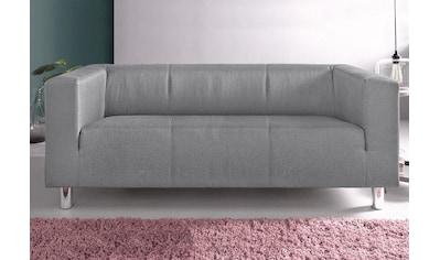 INOSIGN 3-Sitzer kaufen
