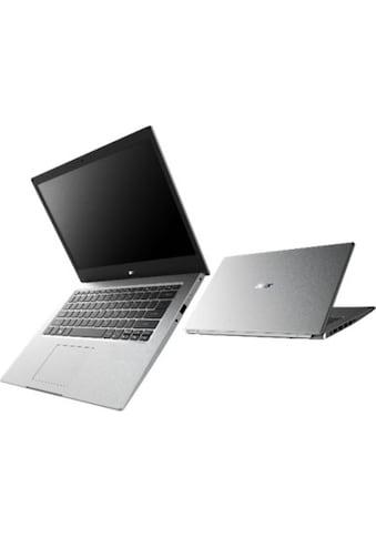 Acer Notebook »A115-32-C7JL«, ( ) kaufen