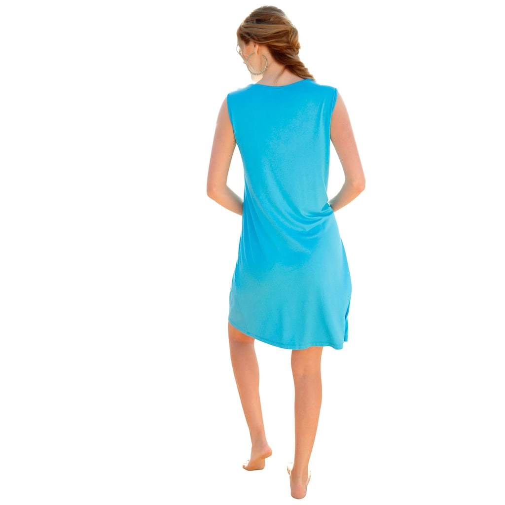 Comodo Sommerkleid »Sommerkleid«