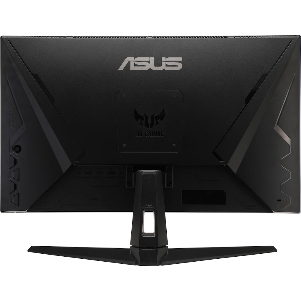 """Asus Gaming-Monitor »VG279Q1A«, 68,58 cm/27 """", 1920 x 1080 px, Full HD, 1 ms Reaktionszeit, 165 Hz"""