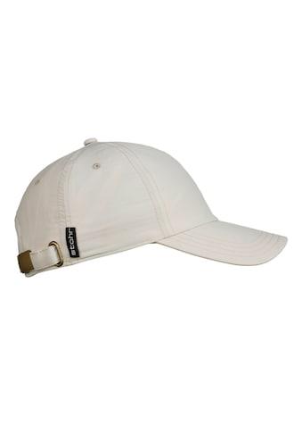 STÖHR Cap für Damen mit GORE - TEX(R) kaufen