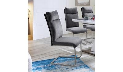 """MCA furniture Freischwinger """"PIA"""" kaufen"""