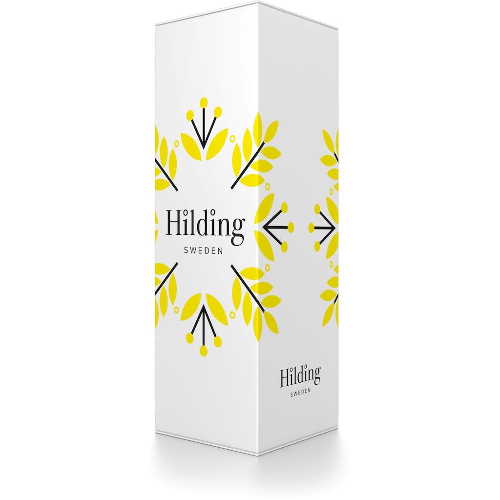 Hilding Sweden Topper »Pure 30«, (1 St.)