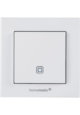 Homematic IP Smart Home kaufen