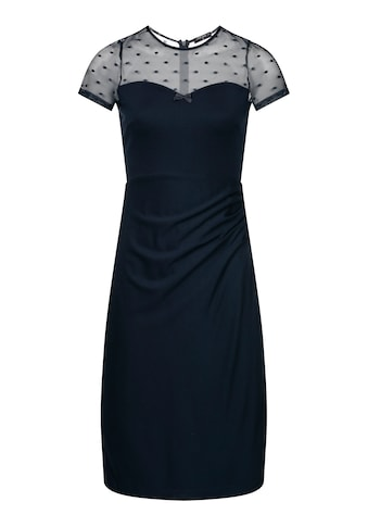 Vive Maria Abendkleid »Blue Midnight« kaufen