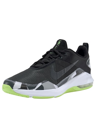 Nike Trainingsschuh »Air Max Alpha Trainer« kaufen