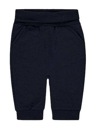 Bellybutton Jogginghose kaufen
