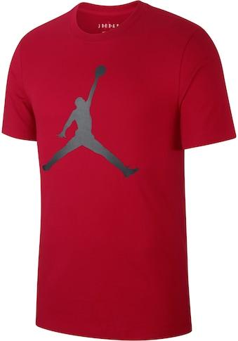Jordan T-Shirt »Jordan Jumpman Men's T-Shirt« kaufen