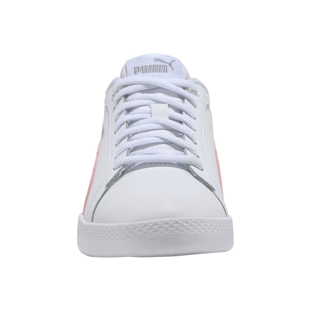 PUMA Sneaker »Smash Wns v2 L«