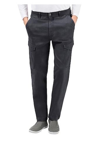 Classic Hose in Stretch - Qualität kaufen