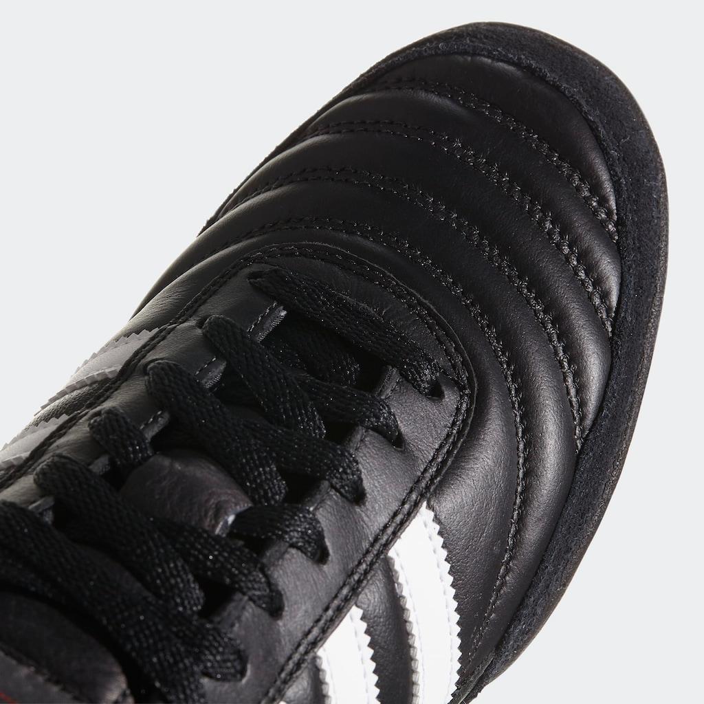 adidas Performance Fußballschuh »MUNDIAL TEAM«