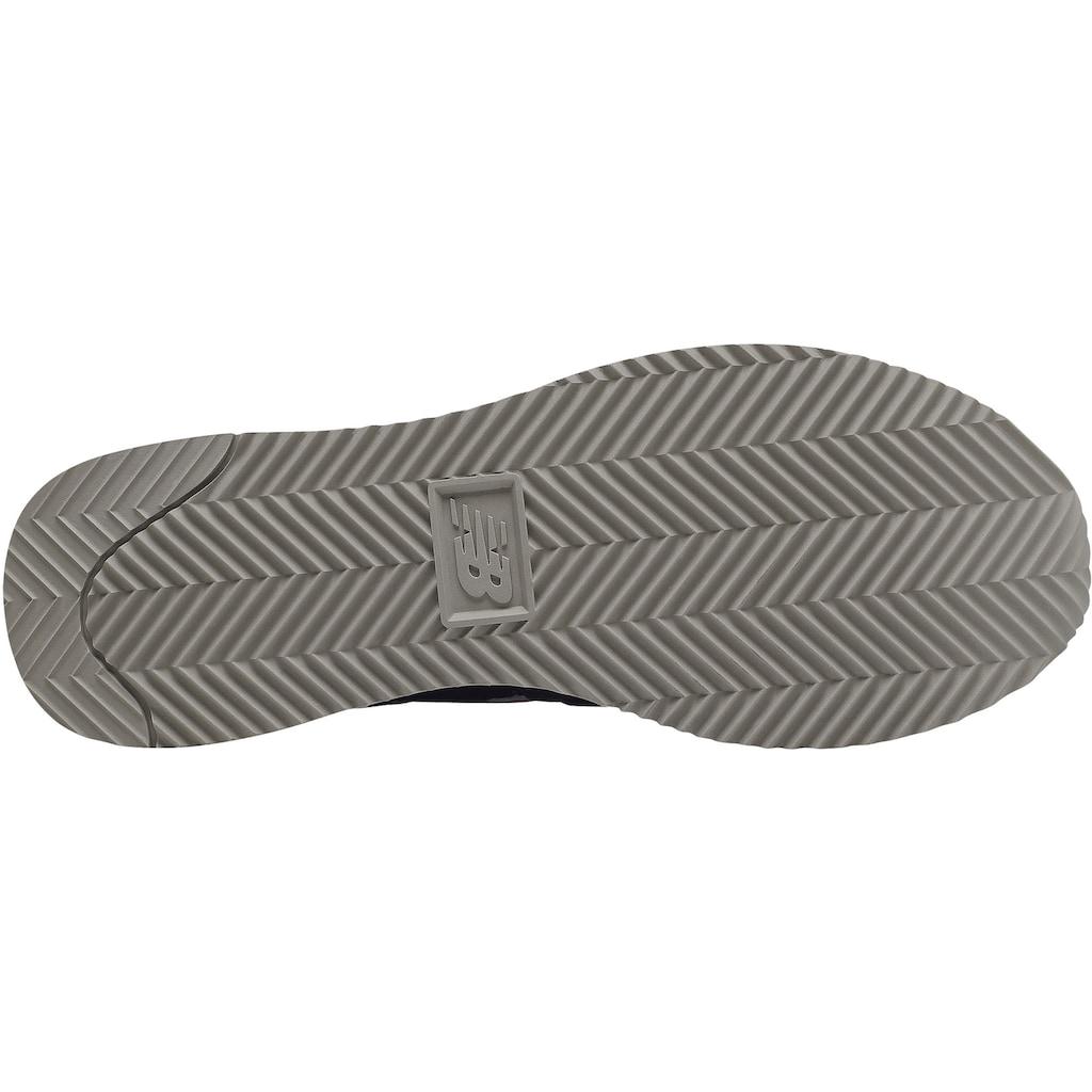 New Balance Sneaker »WL 720«