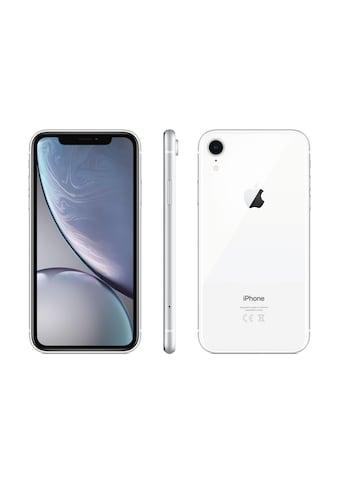 iPhone, Apple, »XR 256 GB« kaufen