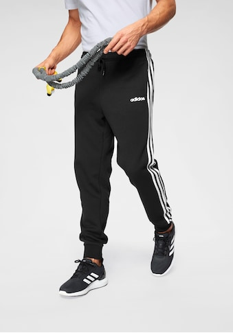 adidas Performance Jogginghose »E 3 STRIPES T PANT FL« kaufen