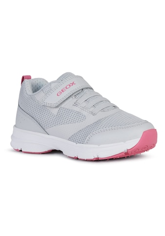 Geox Kids Sneaker »J Hoshiko« kaufen