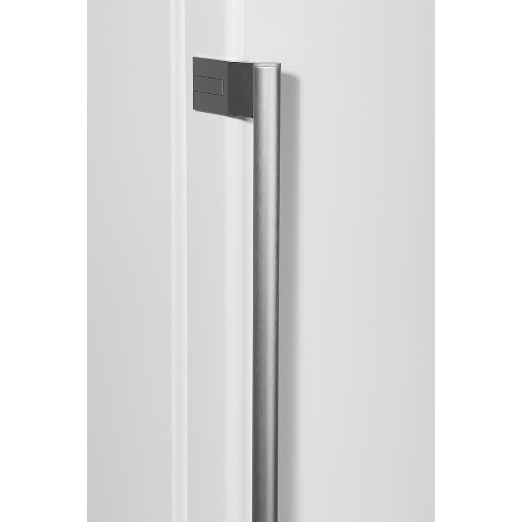 BAUKNECHT Gefrierschrank »GKN 272 A3+«, 175,0 cm hoch, 71,0 cm breit