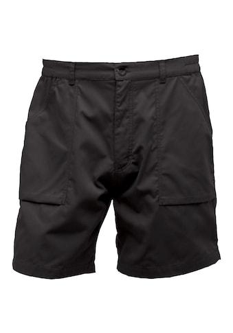 Regatta Shorts »Herren Action Sport-« kaufen
