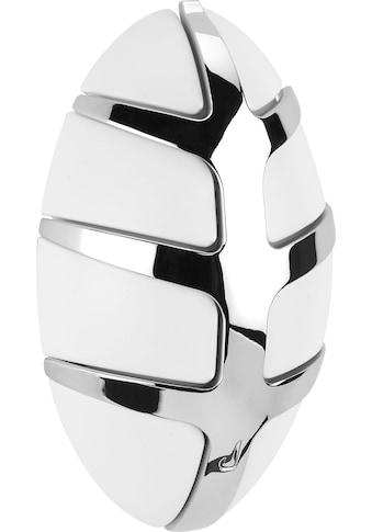 Spinder Design Garderobenhaken »BUG« kaufen