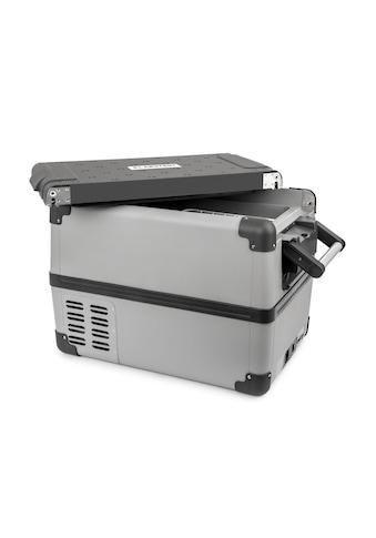Klarstein Kühlbox Gefrierbox Transportabel 35L |  - 22 bis 10°C AC/DC »Survivor - 35« kaufen