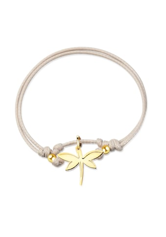 AILORIA Armband »LIBELLULE«, Größenverstellbar kaufen