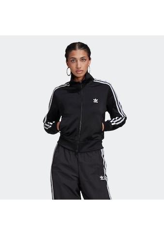 adidas Originals Funktionsjacke »ADICOLOR CLASSICS FIREBIRD PRIMEBLUE ORIGINALS JACKE« kaufen