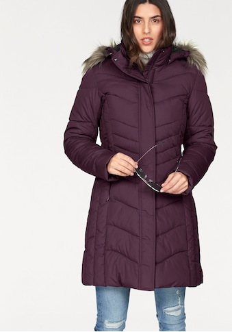 Icepeak Winterjacke »PAIVA« kaufen