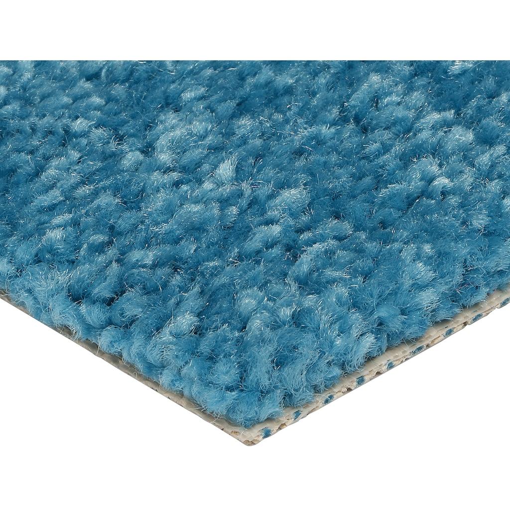 Bodenmeister Teppichboden »Pegasus«, rechteckig, 12 mm Höhe