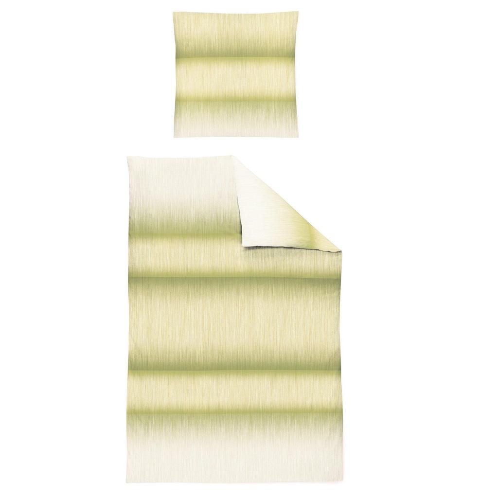 Irisette Bettwäsche »Satin-Bettwäsche, Irisette, »Capri 8768««