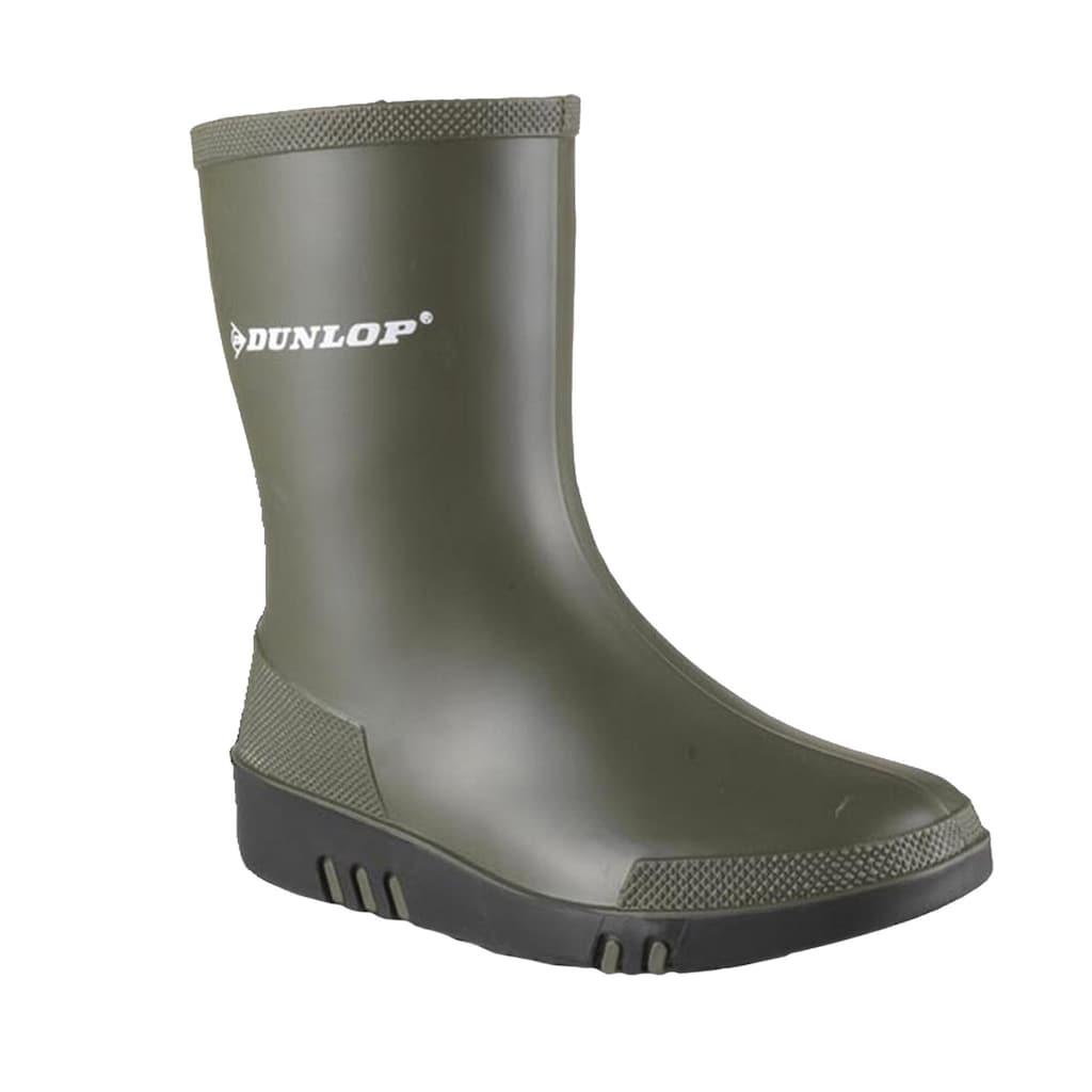 Dunlop Gummistiefel »Kinder Mini«