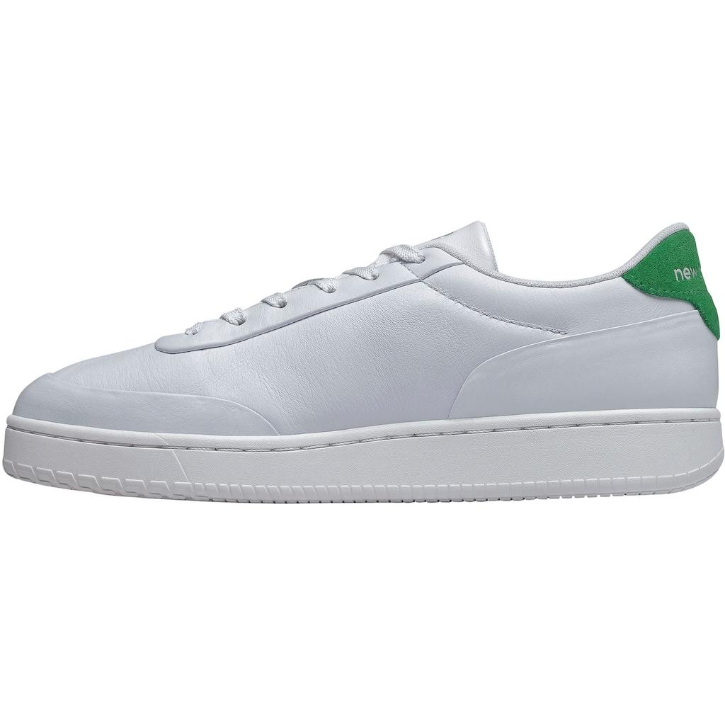 New Balance Sneaker »CTALY«