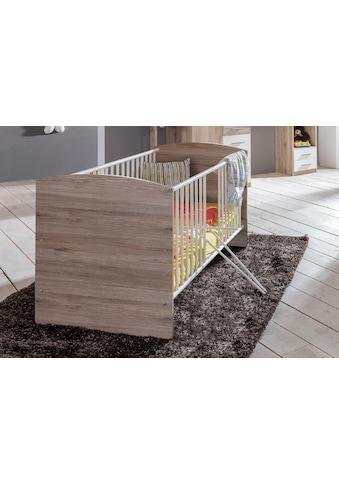 Babybett »York« kaufen