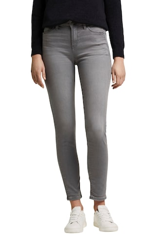 Esprit Slim-fit-Jeans kaufen