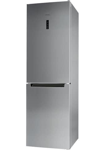 Privileg Kühl - /Gefrierkombination, 189 cm hoch, 60 cm breit kaufen