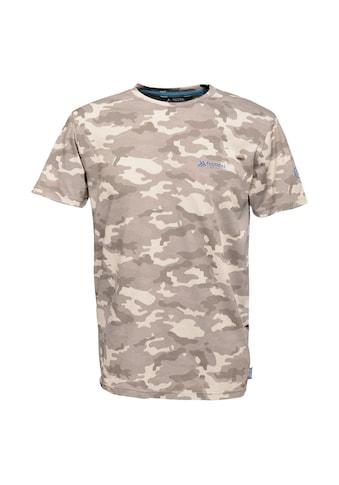 Regatta T-Shirt »Herren Dense« kaufen